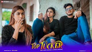 Download lagu Top Tucker Song   Badshah & Rashmika Mandanna   Latest Hindi Song   New Love Story   BR-Studio