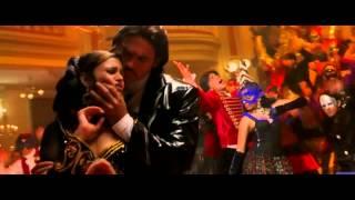 download lagu Dastaan   Om Shanti Om Title Song  gratis