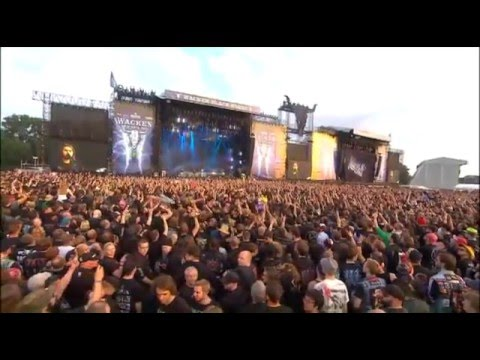 Download Sabaton - Ghost Devision + To Hell And Back Heroes On Tour DVD Mp4 baru