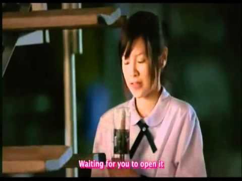 Pangarap Lang Kita - Parokya Ni Edgar (crazy Little Thing Called Love) video