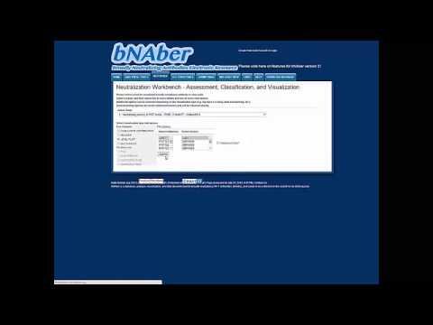 download Onderzoek en behandeling van anterieure kniepijn: Onderzoek en behandeling