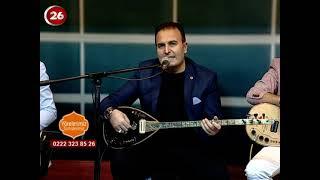 Yörelerimiz Türkülerimiz | 08 Aralık 2017