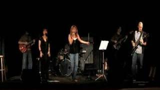 Watch Susan Tedeschi You Need To Be With Me video