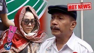 Hot News! Nunung Tersangka, Polo: Srimulat Sarang Narkoba Itu Fitnah! - Cumicam 23 Juli 2019