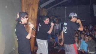 Vídeo 7 de Makakatoons