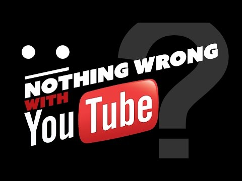 YouTube: There is No Unsubscribe Bug! - The Know Entertainment News