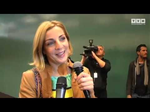 Loredana Bertè, Cristiano Malgioglio, Elena Di Cioccio e Maddalena Corvaglia news