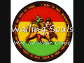 Wha Do Waan Come - Wailing Souls