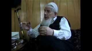 Mehmed Kırkıncı - Sorular ve Cevaplar