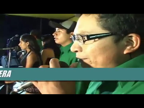 HONDO SENTIMIENTO - DELEITES ANDINOS