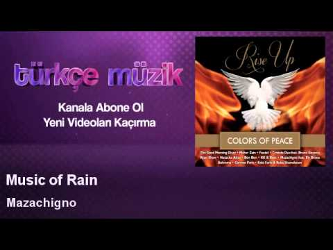 mazachigno-music-of-rain-feat-ely-bruna.html