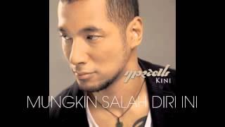 Download Lagu Marcell - Kini with lirik/lyric (karaoke) Gratis STAFABAND