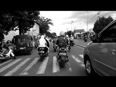 merseyside URBAN ( cover video)