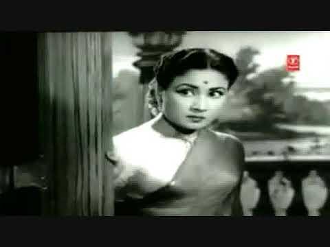 bridavan ka krishan kanahiya..hemant kumar- mohd.rafi- lata-...