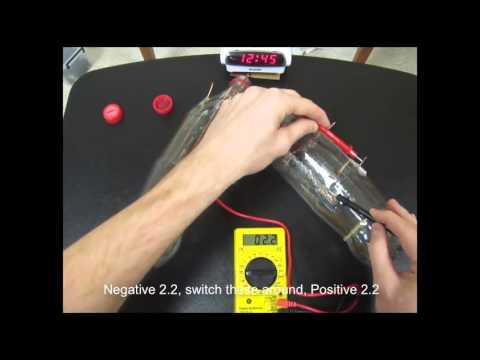 Keshe Plasma Generator ~ Here is The Future ~ Infinite Energy - Greek subs