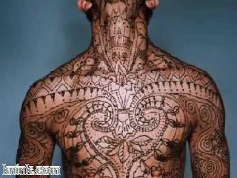 Henna Mehndi Tattoos Henna Tattoos and Mehndi knink.com .
