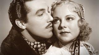 CESAR ROMERO \  MY LUCKY STAR \  1938  \ Full Movie