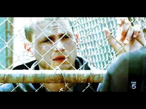Watch prison song movie