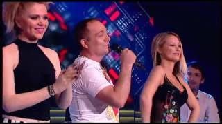 Slavisa Vujic - Sama - HH - (TV Grand 20.06.2017.)