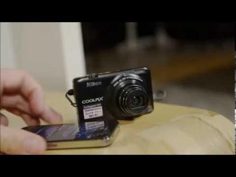 Видео как выбрать недорогой фотоаппарат