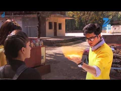 download lagu Maharakshak Aryan - Episode 27 - Februar gratis