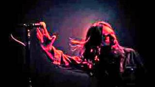 Watch Black Crowes Dont Know Why video