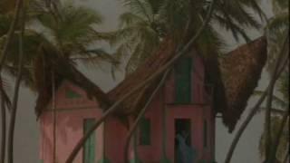 Vídeo 229 de Caetano Veloso