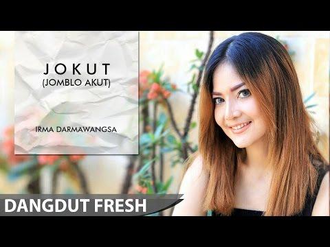 Download Irma Darmawangsa - Jokut Jomblo Akut Dangdut Terbaru 2016 Mp4 baru