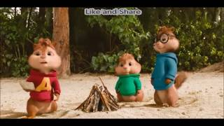 Download Lagu Believer by Imagine Dragons   Chipmunks & Minions Cover Gratis STAFABAND