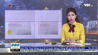 VTV1   0408207   Vu Kim Phat Viet Hung Phat Lua Dao