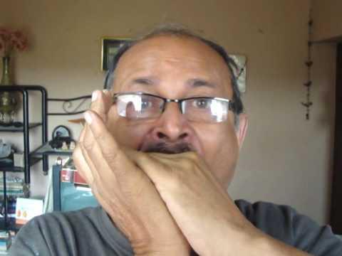Main Zindagi Ka Saath Nibhata Chala Gaya
