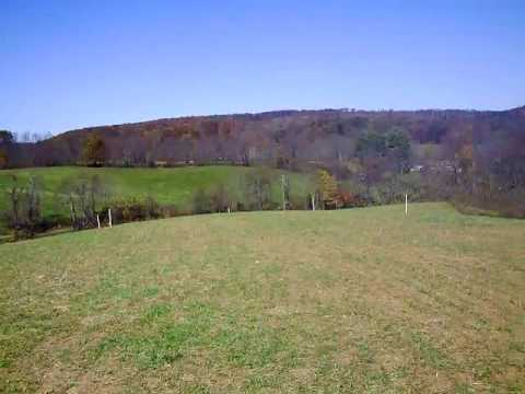 Dreamers View Farm for Sale by Owner FSBO Floyd Virginia LCF Group