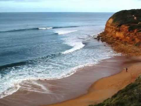 Great Australian Beaches