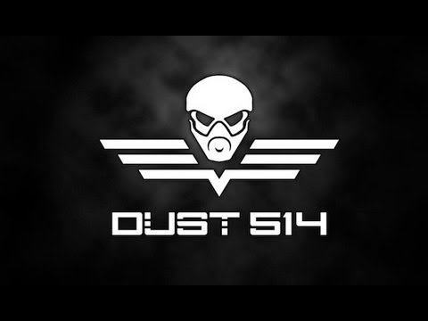 PS3 BETA SIGN-UP | Dust 514 | Gameplay