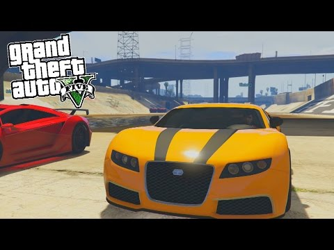 Gta 5 Funny Moments #239 With The Sidemen (gta 5 Online Funny Moments) video
