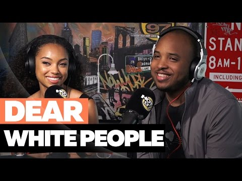 Creator & Cast of 'Dear White People' Keeps It Real On Quentin Tarrantino + Race