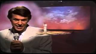 Watch Salvatore Adamo Que Sera video