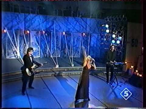 Татьяна Буланова - Коростель (live)