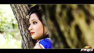 Rajasthani Sad song Status | Nisha Soni Status 2018 | Whatsapp Status | Sad Momments