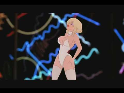 We are prostitutes: Cool World