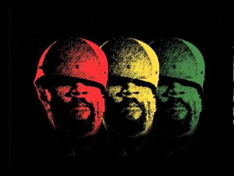 Cody ChesnuTT - Scroll Call