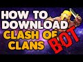 Clash of Clans Bot | BoostBot MP3