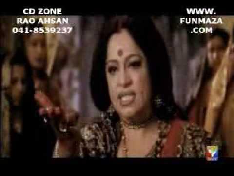 Youtube   Devdas Clip Punjabi Dubbed video