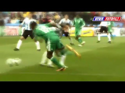 Viva Futbol World Cup 2010 Edition HD By ALARAZBOY