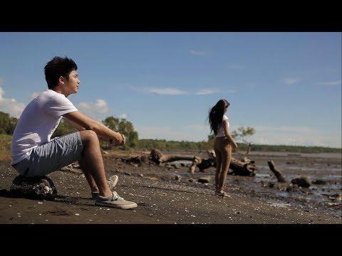 buko By Jireh Lim | Ally Ep. 2 video