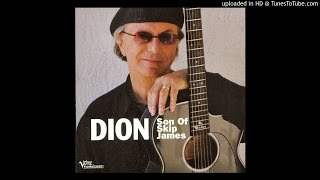 Watch Dion My Babe video