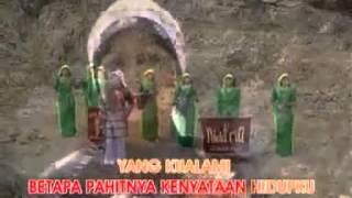 download lagu Nida Ria   Lembah Duka Subhanallah gratis