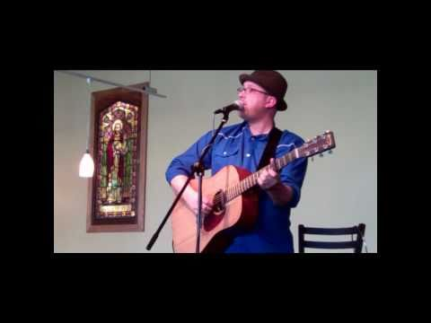 Sean Bendickson - All This Time