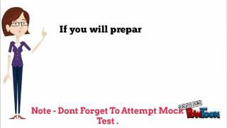 Section Wise Important Topics For KVS PRT Exam, KVS PRT (Primary-Teacher) Exam: Onlinetyari.com