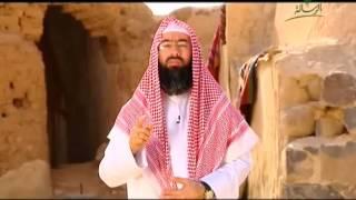 الشيخ نبيل العوضي .... فضائل  ...  الصبر على الشدائد و البلاء